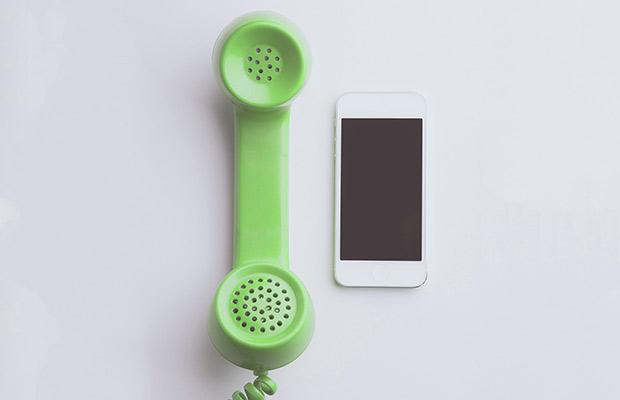 contact-us-phones